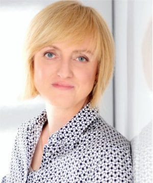 <b>Daniela Schaub</b> - Schaub
